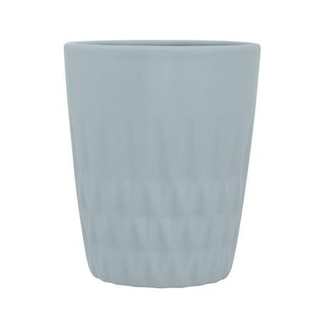 "Mug origami ""Ciel"""