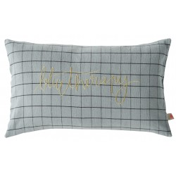 Coussin Lina BlueTherapy