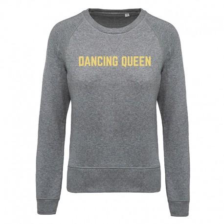 Sweat Dancing Queen S