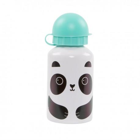 Bouteille Panda