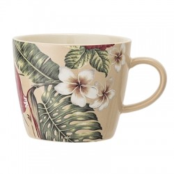 Mug Aruba