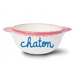 Bol Chaton