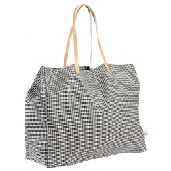 Sac de shopping - Ernest caviar