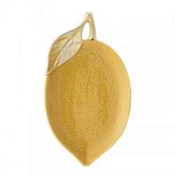 Coupelle Citron