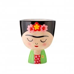 Pot pour plantes Frida - Grand format